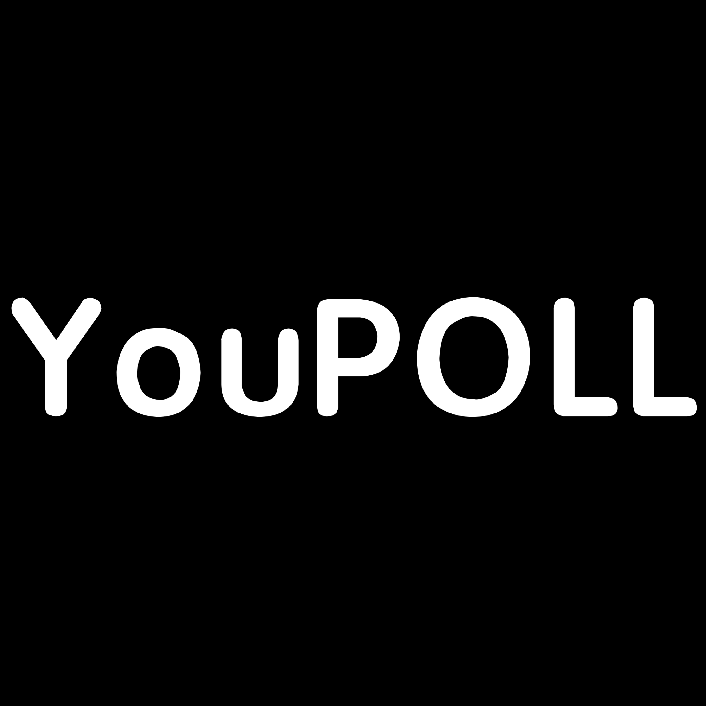 YouPOLL App